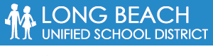 LBUSD Logo