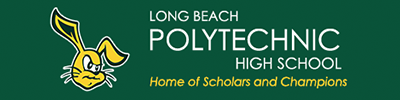 Poly High School