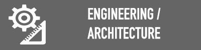 Engineering/Architecture