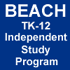 Learn More About Beach at Our Web Site!