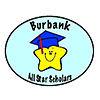 Learn More About Burbank at Our Web Site!