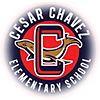 Learn More About Chavez at Our Web Site!