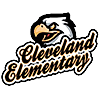 Learn More About Cleveland at Our Web Site!