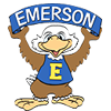 Learn More About Emerson at Our Web Site!