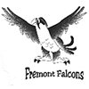 Learn More About Fremont at Our Web Site!