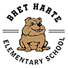 Learn More About Harte at Our Web Site!