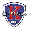 Learn More About Kettering at Our Web Site!