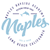 Learn More About Naples at Our Web Site!