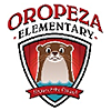 Learn More About Oropeza at Our Web Site!