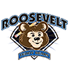 Learn More About Roosevelt at Our Web Site!