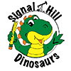Learn More About Signal Hill at Our Web Site!