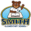 Learn More About Smith at Our Web Site!