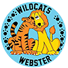 Learn More About Webster at Our Web Site!