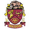 Learn More About Wilson at Our Web Site!