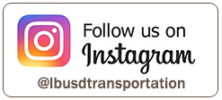 Instagram Logo for @lbusdtransportation