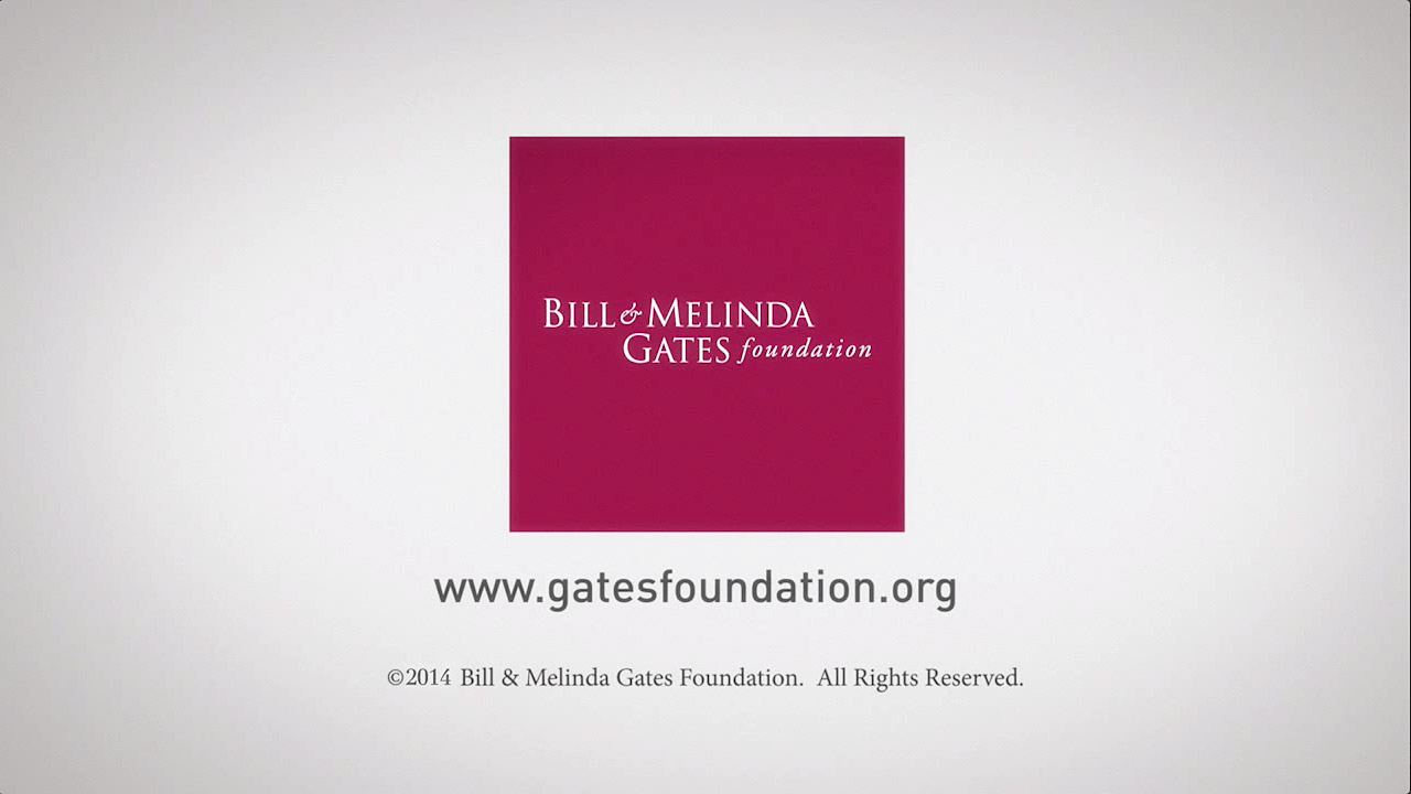 The Gates Foundation - ECET2 Experience - Video