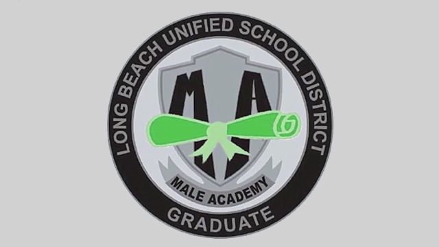 Male Academy Promotional Video - Video