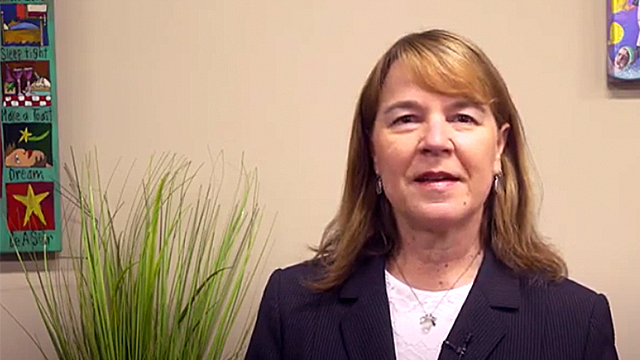 Aug. 18, 2020 – Superintendent Jill Baker, Ed. D. - Video