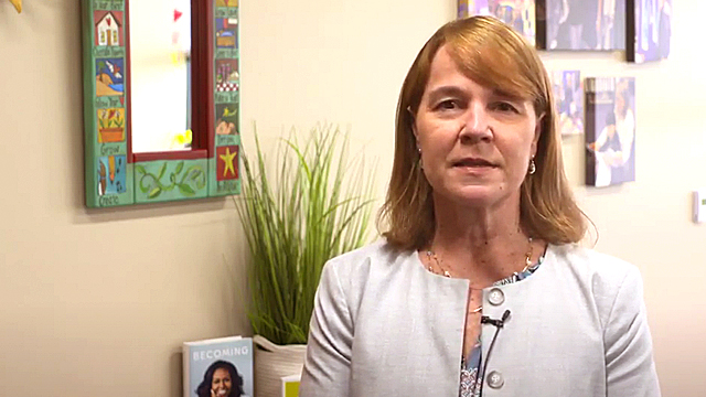 Sept 10, 2020 – Superintendent Jill Baker, Ed. D. - Video
