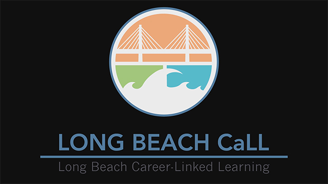 Long Beach CaLL - Video