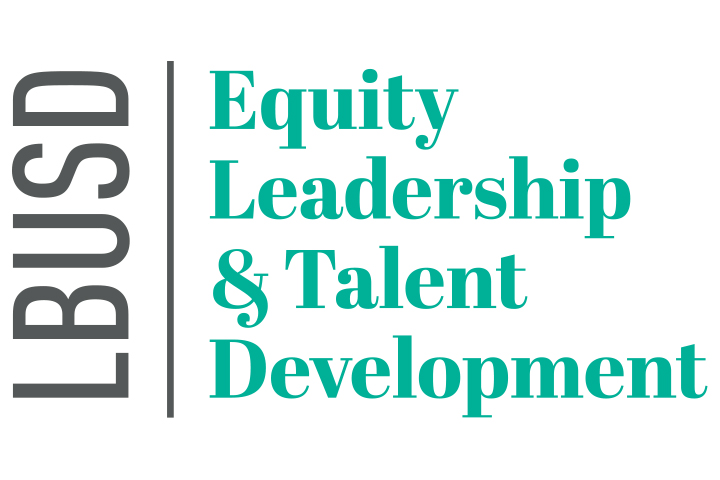 Equity Leadership and Talent Development Logo