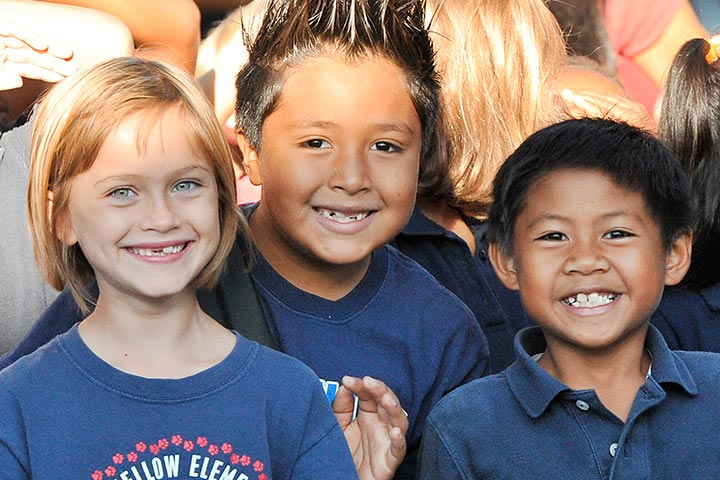Department of PIO, Image PubInfo_01.jpg