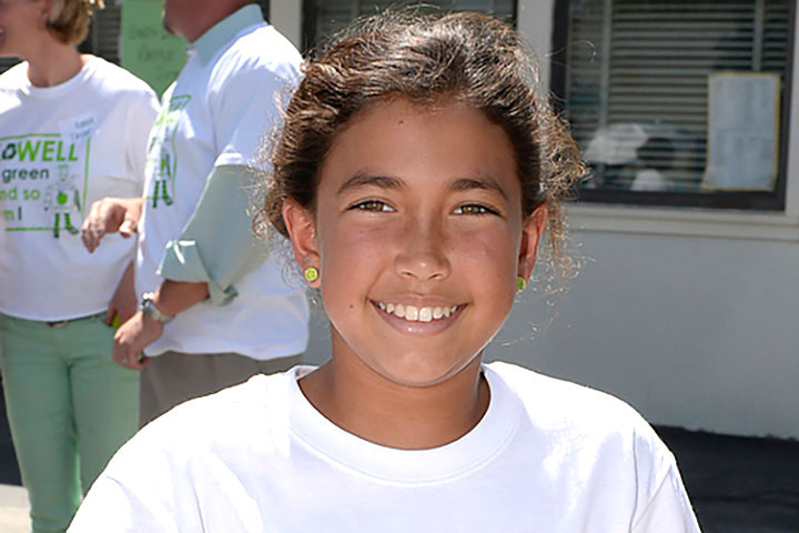 Department of PIO, Image PubInfo_02.jpg