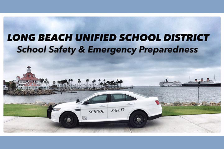 Long Beach Schools School Safety And Emergency Preparedness Home