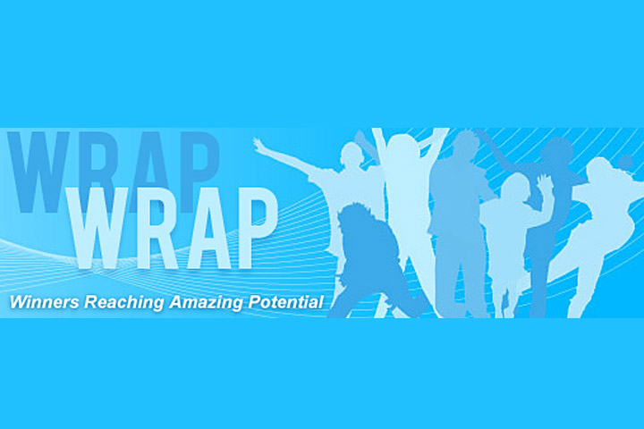 WRAP at LBUSD