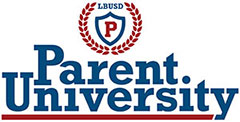 Parent U Logo