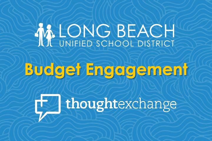 LBUSD Budget Thought Exchange