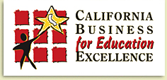 Photo - Business Group Honors 17 Schools