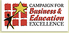 Photo - State Business Group Lauds 21 Schools
