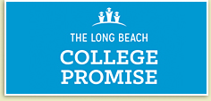 Photo - College Promise Awarded $5M by State