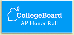 Photo - College Board Lists LBUSD on Honor Roll