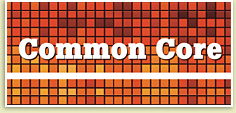 Photo - Guide to Common Core Standards