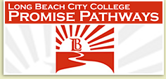 Photo - LBCC Pathways to Assist Class of 2012