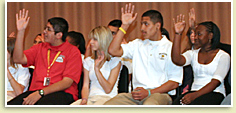 Photo - LBUSD Celebrates College Promise