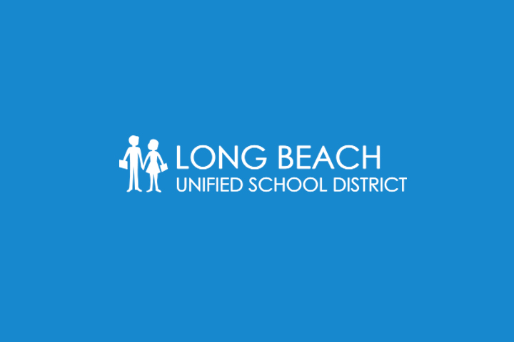 LBUSD News (07/26/19) School Starts Aug  28
