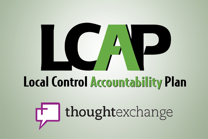 Article Thumbnail - LCAP Thought Exchange