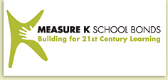 Photo - Measure K School Construction Update