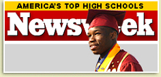 Photo - LBUSD High Schools Among America's Best