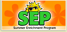 Photo - Sign Up for Summer Enrichment