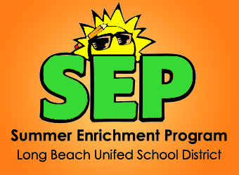 Photo - Register for Summer Enrichment