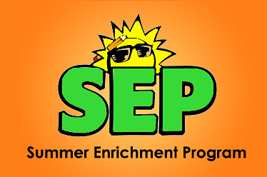 Photo - Summer Enrichment Registration