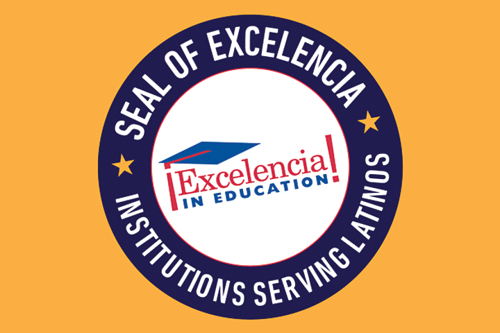 Article Thumbnail - National Excellence for Latino Students