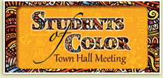 Photo - Register by Feb. 25 for Town Hall Event