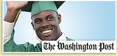 Photo - 7 Schools Make Washington Post List