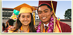 Photo - Grads Earn Record $32M in Scholarships
