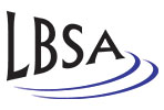 Learn More About LBSA at Our Web Site!